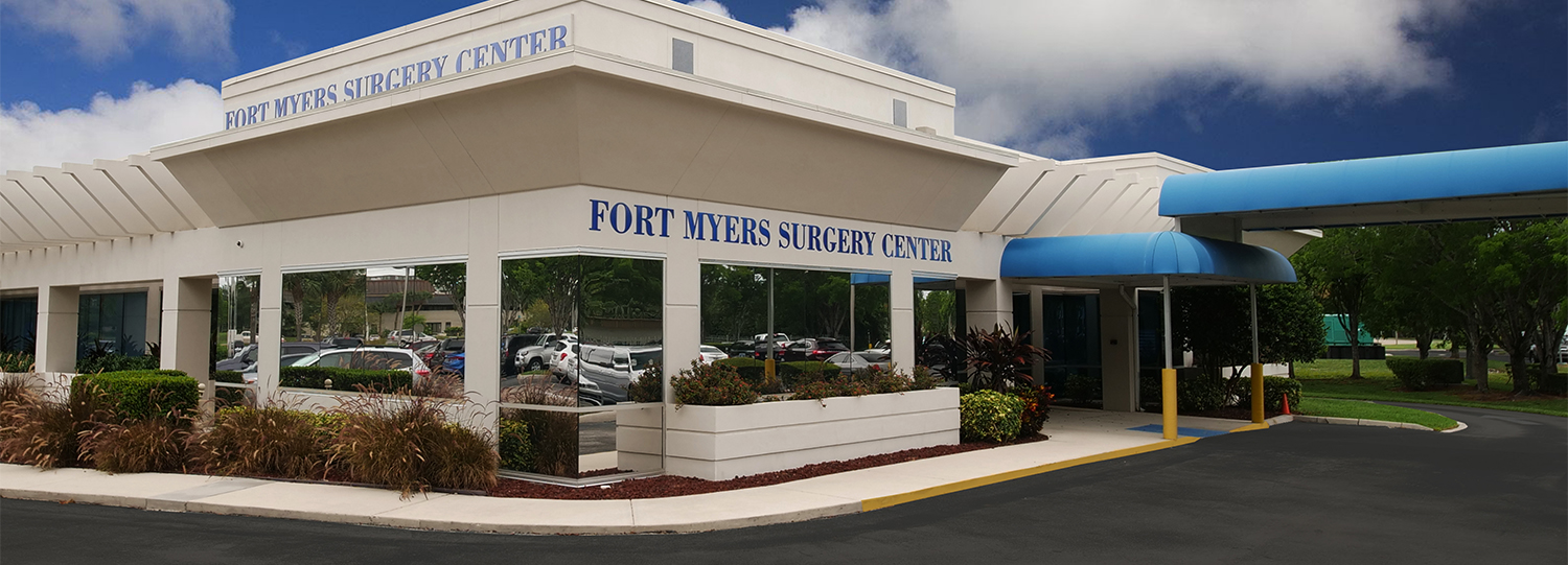 Fort Myers Surgery Center